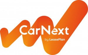Skip the hassle- CarNext